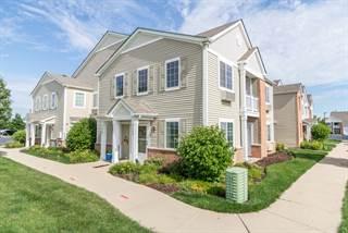 Condo for sale in 164 Bertram Drive E, Yorkville, IL, 60560