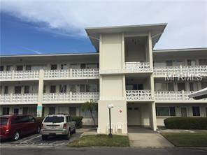 Condo for sale in 1235 S HIGHLAND AVENUE 1205, Clearwater, FL, 33756