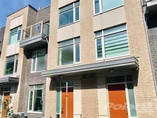 Photo of 35 Applewood Lane, Toronto, ON M9C 0C1