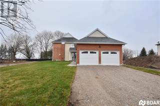 Single Family for sale in 25 Hewitt Place, Barrie, Ontario, L4M7C2