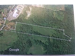 Land for sale in Beechwood Street, Thomaston, ME, 04861