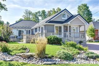 Single Family for sale in 6344 RADISSON WAY, Ottawa, Ontario