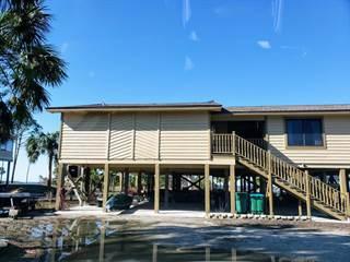 Single Family for sale in 2291 SR 30-A, Port Saint Joe, FL, 32456