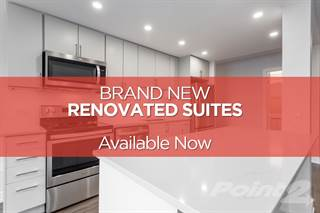 Apartment for rent in The Mansions - One bedroom, Calgary, Alberta