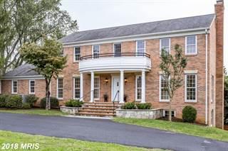 Single Family for sale in 11327 COROBON LN, Great Falls, VA, 22066