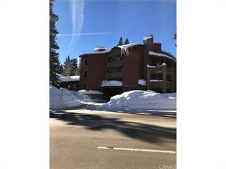 Condo for sale in 3253 Meridian Boulevard 253, Mammoth Lakes, CA, 93546