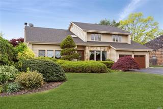 Single Family for sale in 7 Barbera Rd, Commack, NY, 11725