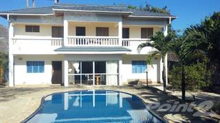 Residential Property for rent in Diani beach near Indian Ocean hotel, Diani Beach