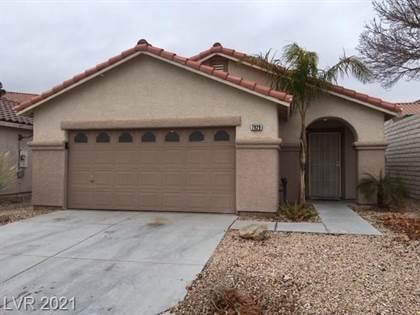 Residential Property for rent in 7929 GREEN PINE Street, Las Vegas, NV, 89143