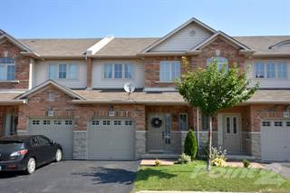 Residential for sale in 66 Marina Point Crescent, Hamilton, Ontario