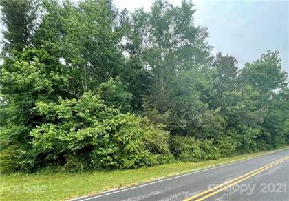 Lots And Land for sale in 0000 Potter Road, Waxhaw, NC, 28173