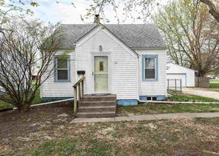 Single Family for sale in 331 32ND Avenue, East Moline, IL, 61244