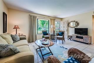 Condo for sale in 35617 Graciosa Court , Rancho Mirage, CA, 92270