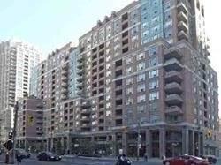 Condo for rent in 889 Bay St 705, Toronto, Ontario, M5S3K6