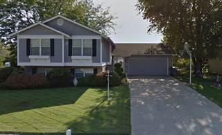 Single Family for sale in 6322 Long TImber Dr, O'Fallon, MO, 63368