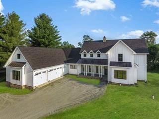 Single Family for sale in 15600 BURNLEY RD 2, Barboursville, VA, 22923