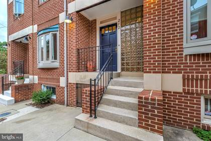 Residential Property for sale in 212 GRINDALL STREET, Baltimore City, MD, 21230
