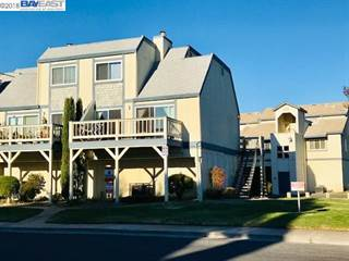 Condo for sale in 3676 Wells rd, Oakley, CA, 94561