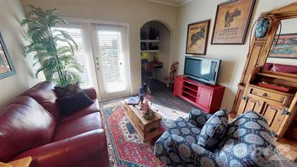 Apartment for rent in Ranch 123, Seguin, TX, 78155