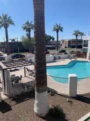 Apartment for rent in 1220 E MEDLOCK Drive, Phoenix, AZ, 85014