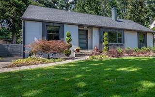 Single Family for sale in 1008 Eulalia Road NE, Atlanta, GA, 30319