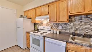 Townhouse for rent in The Townhomes at Diamond Ridge - 2 Bedroom 2 Bath, Windsor Mill, MD, 21244