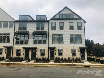 Multifamily for sale in 3980 Allegretto Circle, Atlanta, GA, 30339