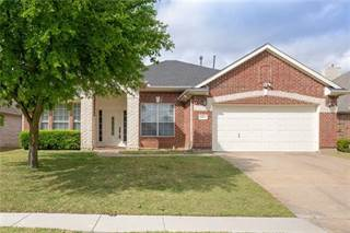 Single Family for sale in 4511 Julian Drive, Mesquite, TX, 75150