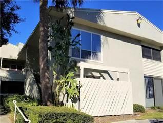 Condo for sale in 622 WINDRUSH BAY DRIVE Bldg K, Tarpon Springs, FL, 34689