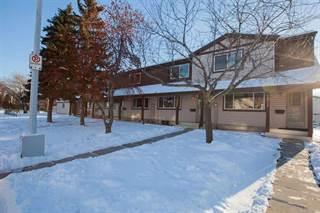 Condo for sale in 2909 139 AV NW, Edmonton, Alberta, T5Y2B3