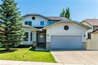 Okotoks Condos & Apartments For Sale: from $160,000 | Point2