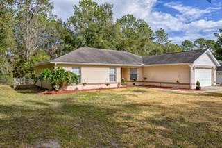 Single Family for sale in 1751 NE 42nd Street, Ocala, FL, 34479