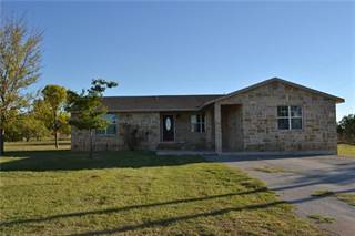 Single Family for sale in 20859 County Road 304, Abilene, TX, 79601