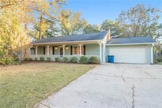 Single Family for sale in 5910 Brassie Ridge Lane, Ellenwood, GA, 30294