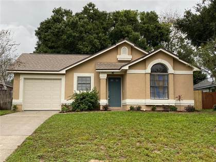 Residential Property for sale in 42 GRAND JUNCTION BOULEVARD, Orlando, FL, 32835