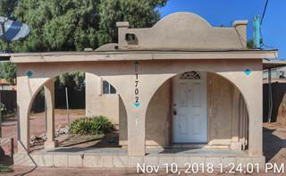 Single Family for sale in 1702 W Hegel Lane, Tucson, AZ, 85705