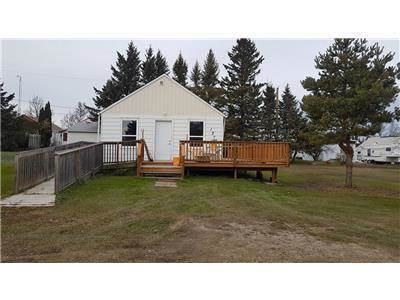 Residential Property for sale in 127 McDonald St, Shoal Lake, Manitoba