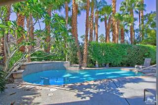 Single Family for sale in 46065 Manitou Drive, Indian Wells, CA, 92210