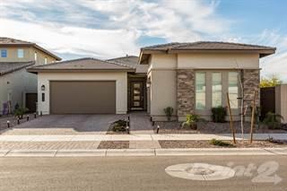 Single Family for sale in 1814 S Henry Ln , Gilbert, AZ, 85295