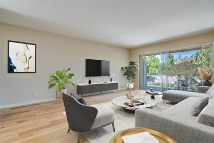 Residential Property for sale in 21 Willow RD 37, Menlo Park, CA, 94025
