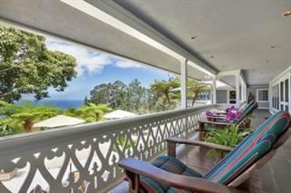 Single Family for sale in 73-4671 KAHUALANI RD, Greater Kailua, HI, 96740