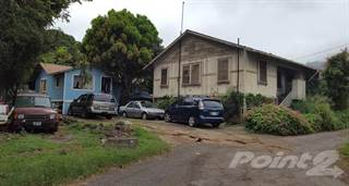 Residential Property for sale in 2149 C Holowai Place, Wailuku, HI, 96793