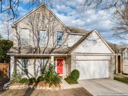 Residential Property for rent in 24619 DAWN ARROW, San Antonio, TX, 78258