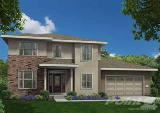 Single Family for sale in 10129 White Fox Ln, Madison, WI, 53593