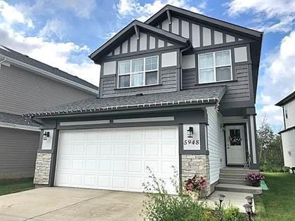Single Family for sale in 5948 174 AV NW, Edmonton, Alberta, T5Y3V7