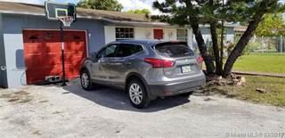 Single Family for sale in 16105 SW 107th Ct, Miami, FL, 33157