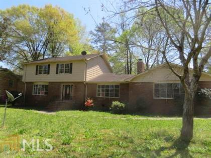 Residential Property for sale in 1039 Underwood Dr, Macon, GA, 31210