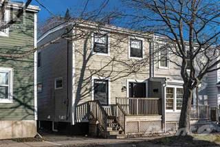 Single Family for sale in 5659 Livingstone Street, Halifax, Nova Scotia