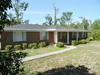 Single Family for sale in 4859 DONNA Drive, Marianna, FL, 32446