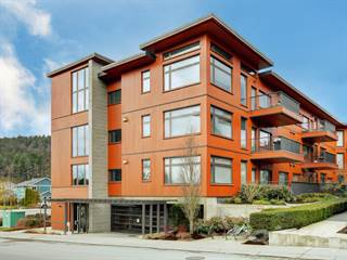 Multi-family Home for sale in 107-150 Nursery Hill Drive, View Royal, British Columbia